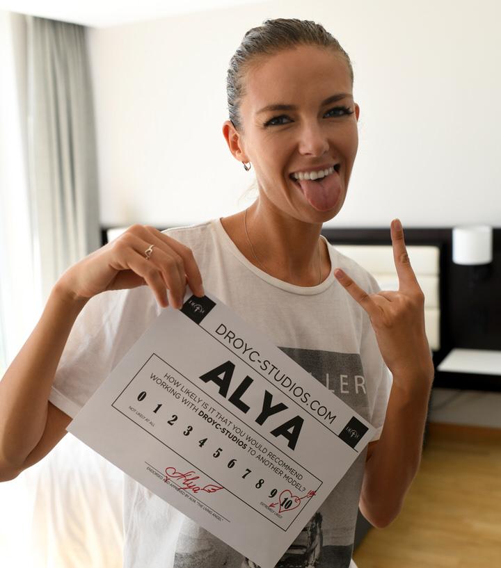 Alya-Back