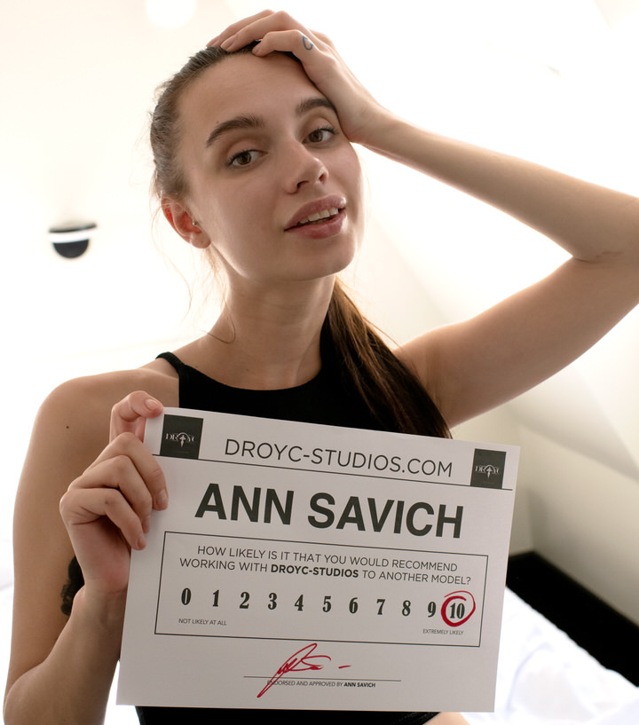Anna-Black