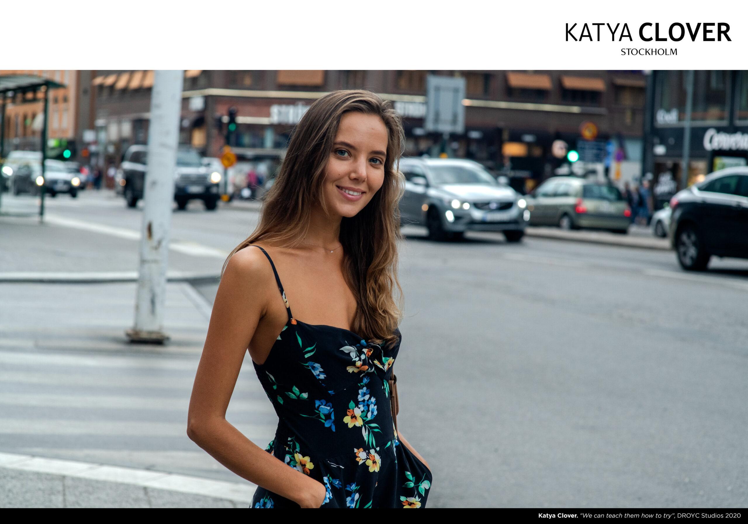 KatyaClover-DROYC-We_can_teach_them_how_to_try-26b