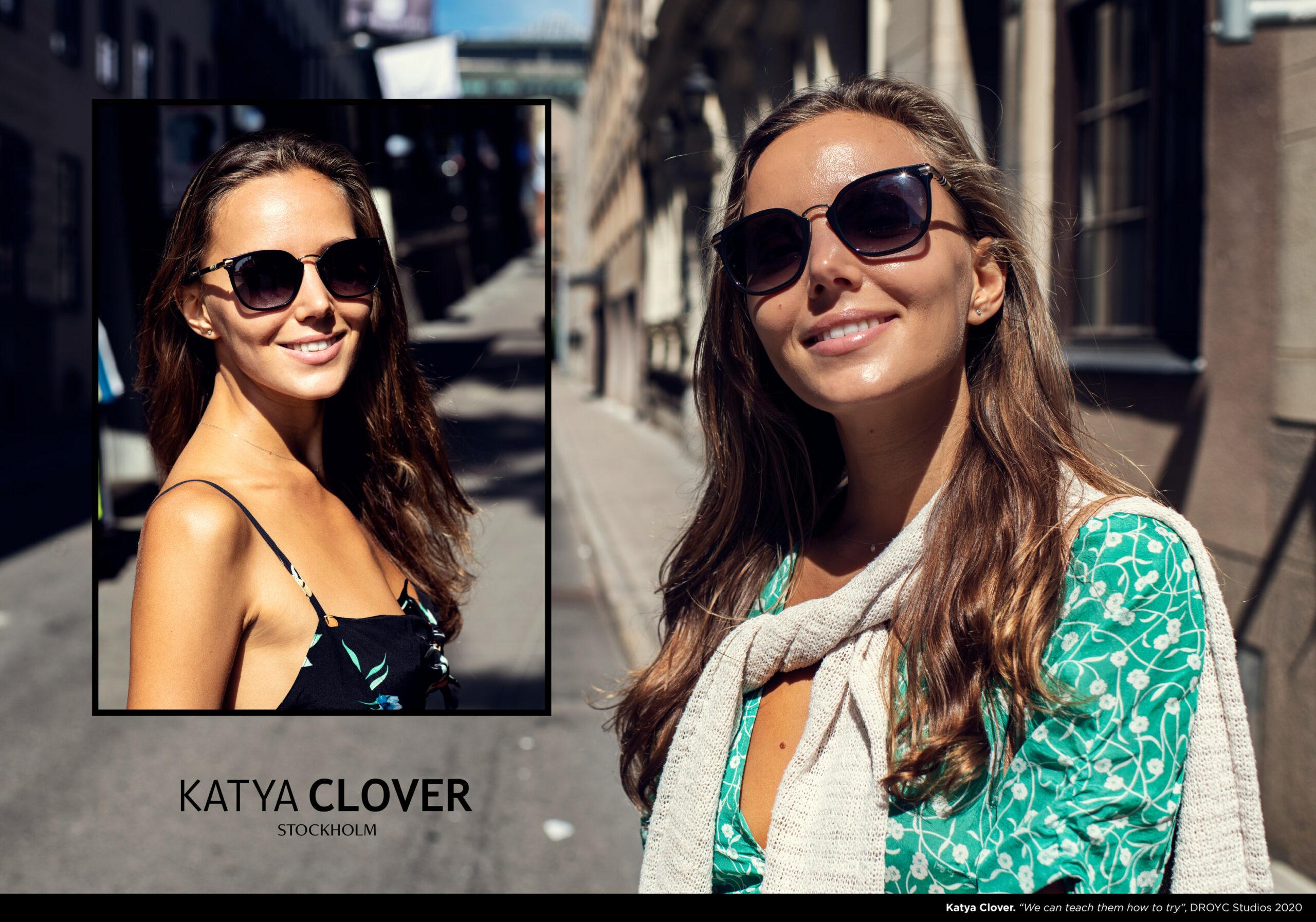 KatyaClover-DROYC-We_can_teach_them_how_to_try-28b