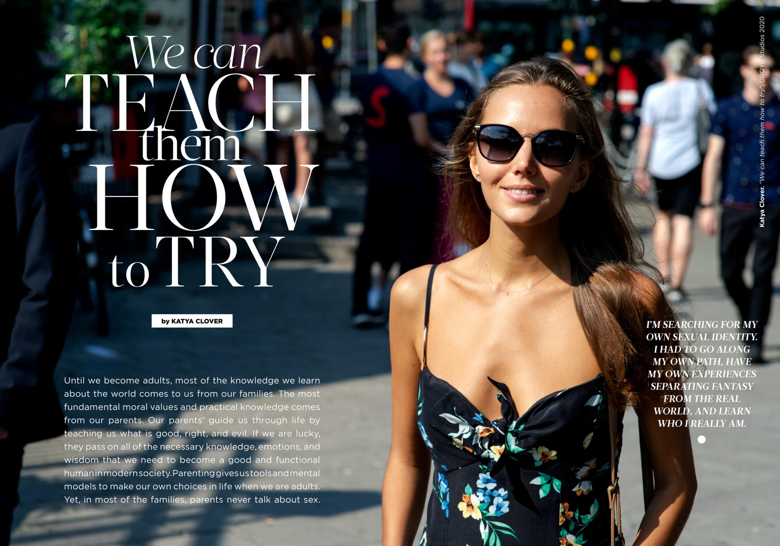 KatyaClover-DROYC-We_can_teach_them_how_to_try-3a