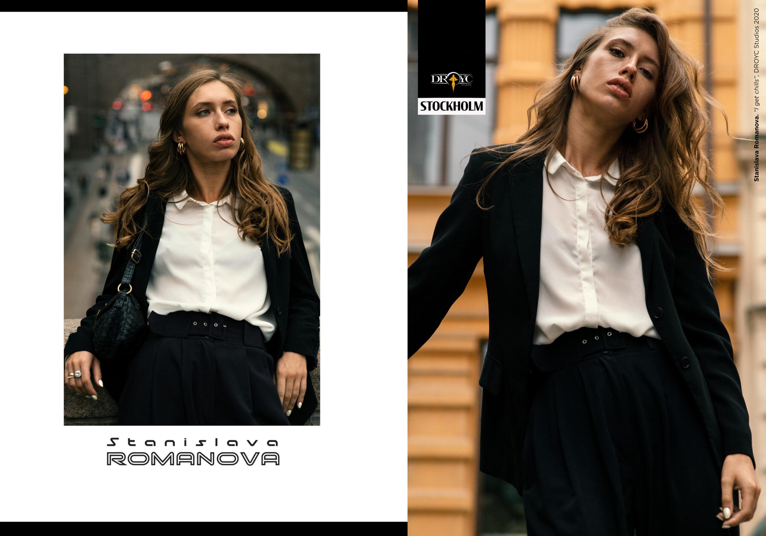StanislavaRomanova-DROYC-I_get_chills-30b