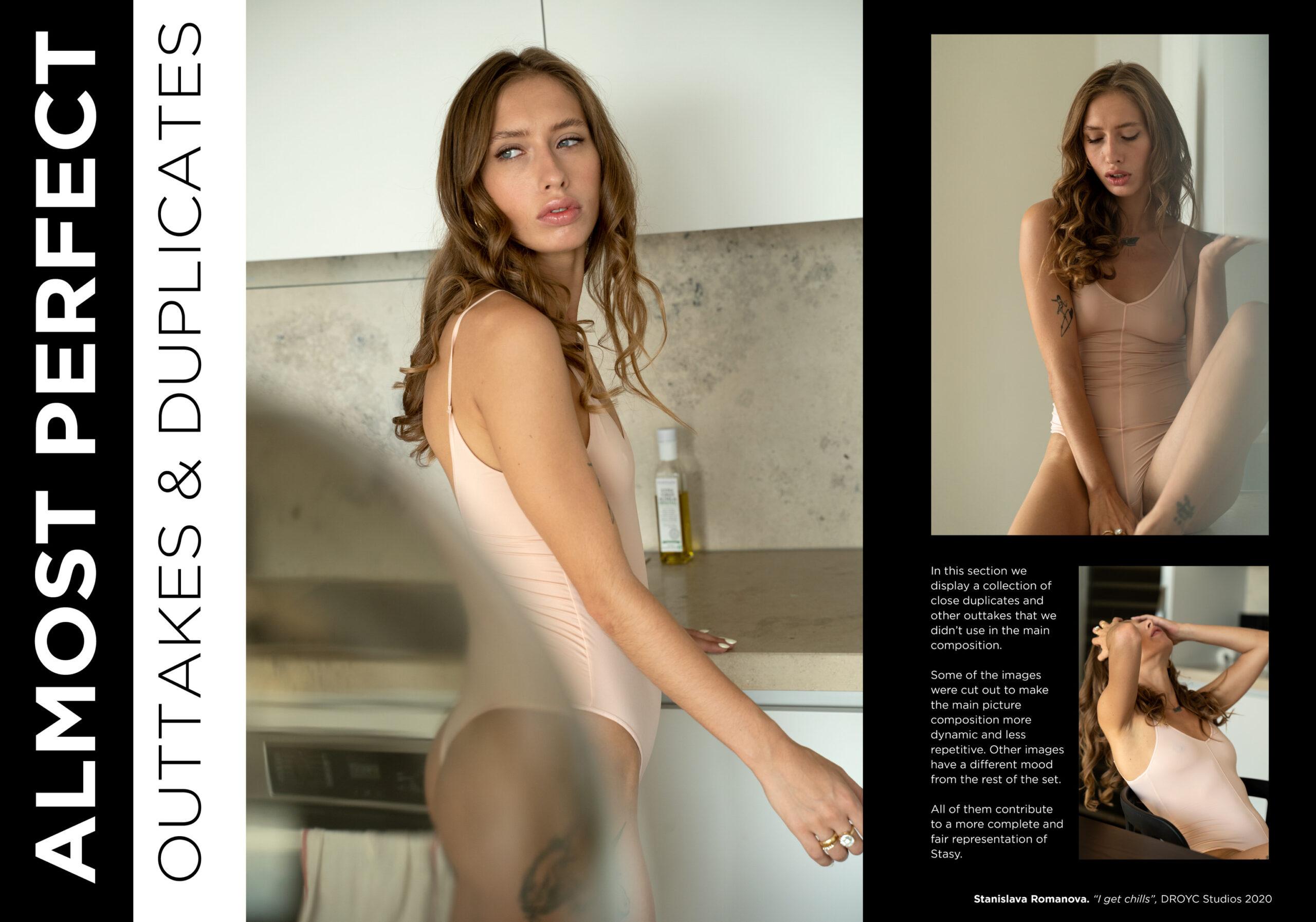StanislavaRomanova-DROYC-I_get_chills-33d