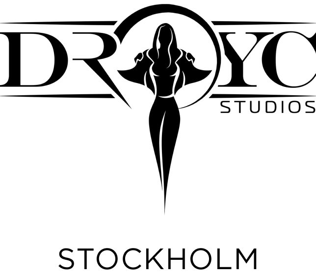 droyc-logo-1-stockholm
