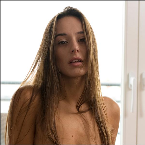 Dominika_cirlce